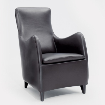 Senta Lounge Chair