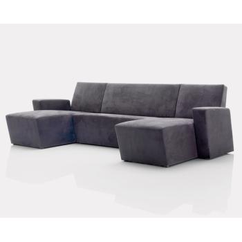 Vienna Sectional Sofa