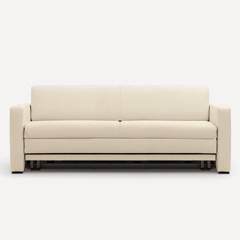 Denise 6000 Sleeper Sofa