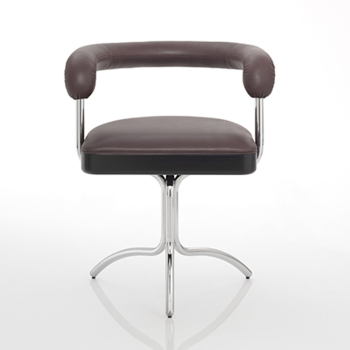 Mergentime II Chair