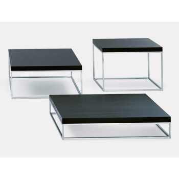 Madison Square Coffee Table