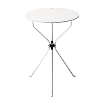 Cumano Small Table