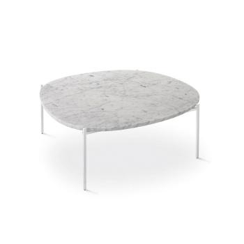 Niobe Coffee Table