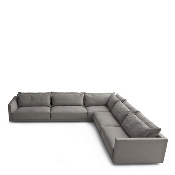 Bristol Sectional Sofa