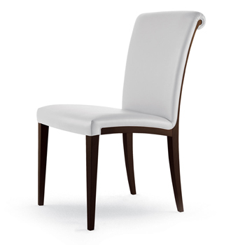 Samo Dining Chair