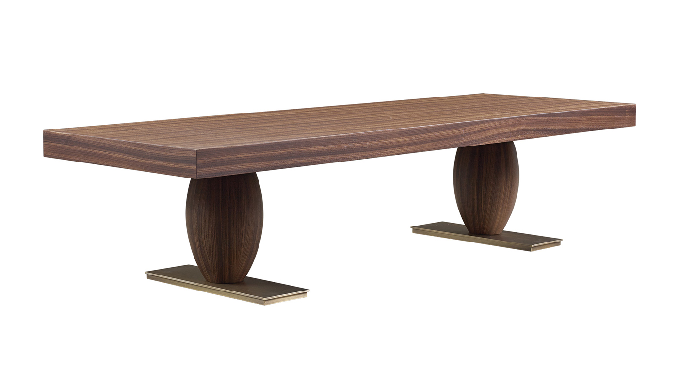 Bassano Dining Table