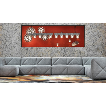 BFF Sectional Sofa