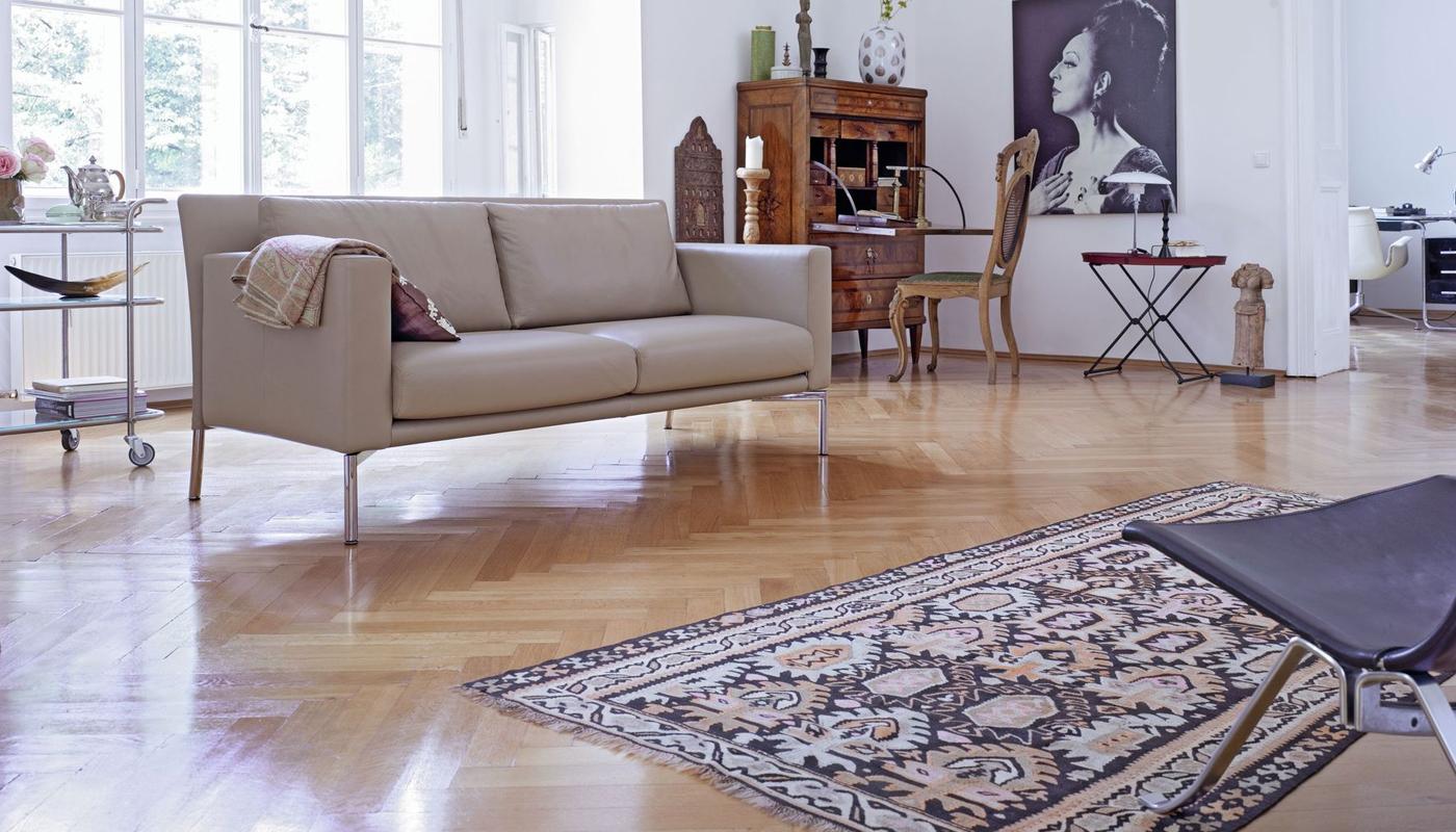 Jason 390 Sofa