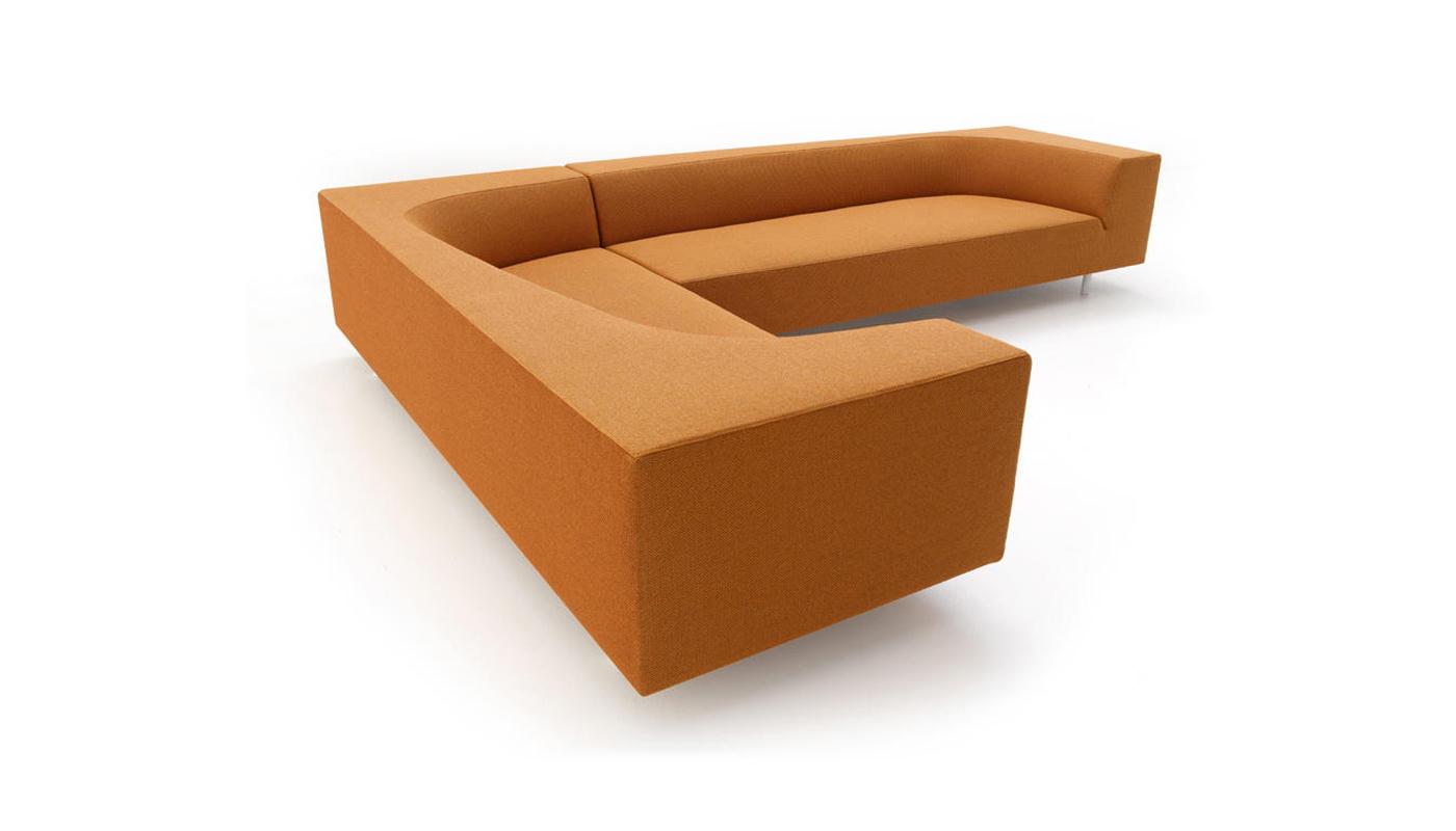 Bora Bora Sectional Sofa