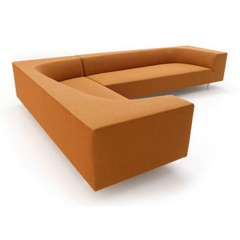 Bora Bora Sectional Sofa