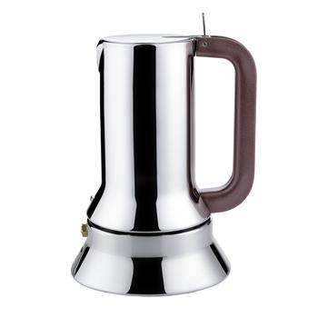 Espresso Maker 9090/6