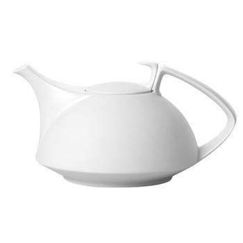 TAC 01 Teapot