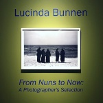 Exhibition - From Nuns to Now:      A Photographer's Selection