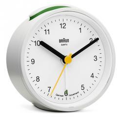 Braun Clocks - 35% Off