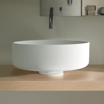Bjhon 1 Sink