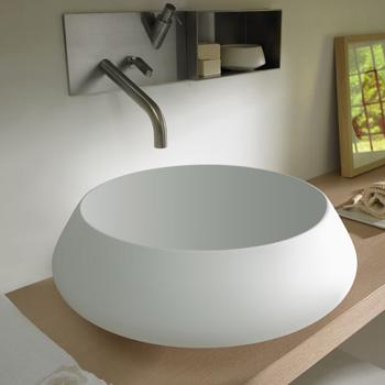 Bjhon 2 Sink