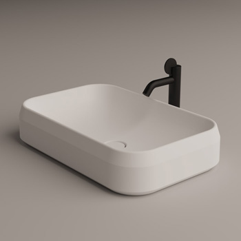 Lariana Sink
