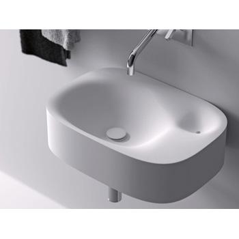 Nivis Sink