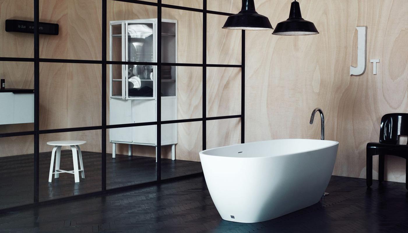 Normal Bathtub