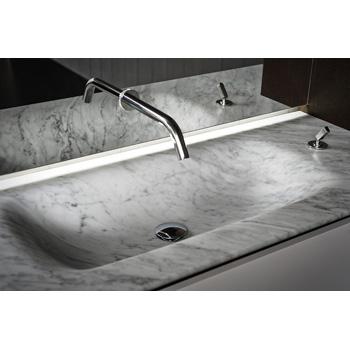 Ottocento Counter Sink