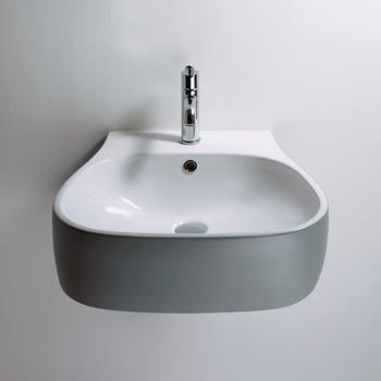 Pear Sink