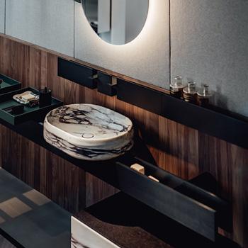 Rigo Bath System