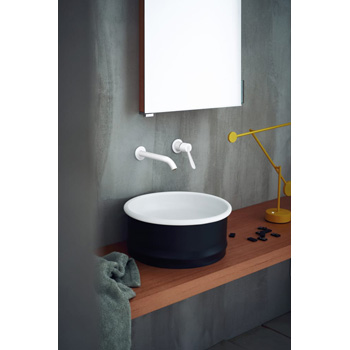 Vieques Sink