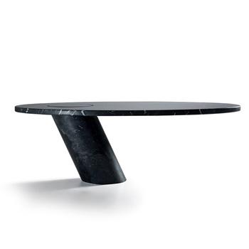 Eccentrico Dining Table