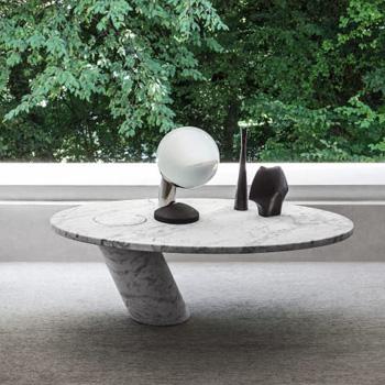 Eccentrico Coffee Table