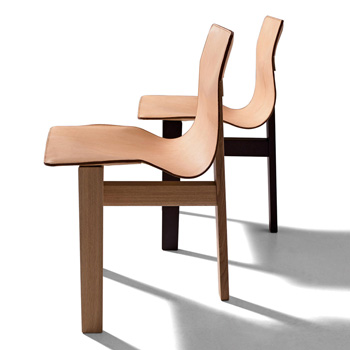 Tre 3 Dining Chair
