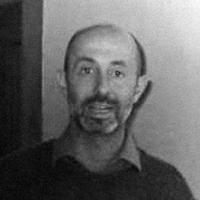Francesco M. Andrenelli