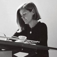 Antonia Astori