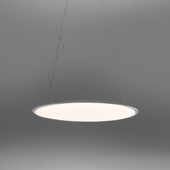 Discovery Suspension Light