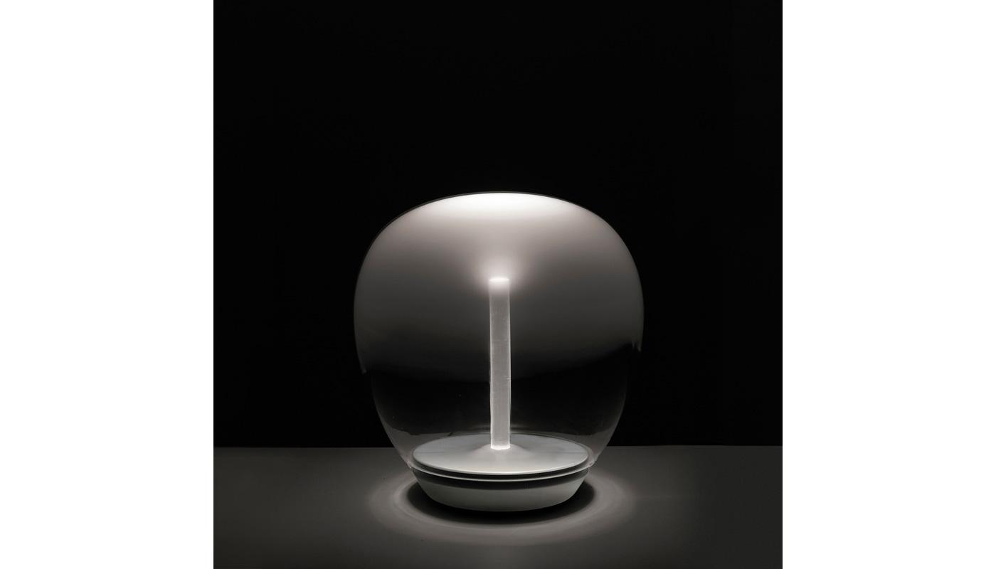 Empatia Table Lamp