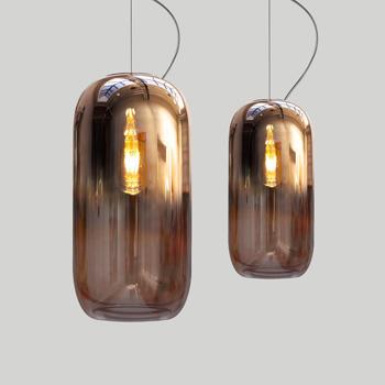 Gople Suspension Light