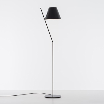 La Petite Floor Lamp