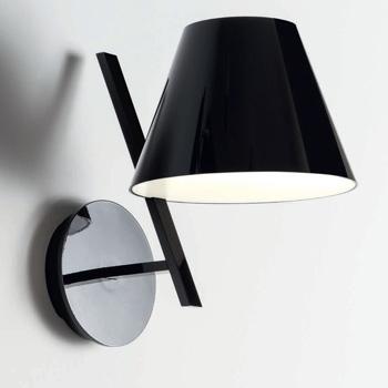 La Petite Wall Light