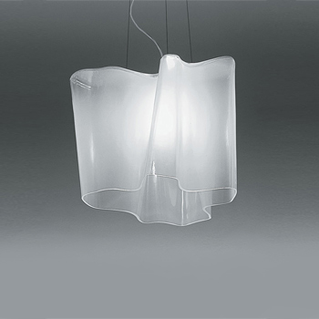 Logico Mini Single Suspension Light