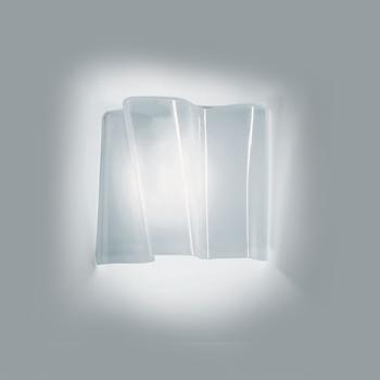 Logico Mini Single Wall Light