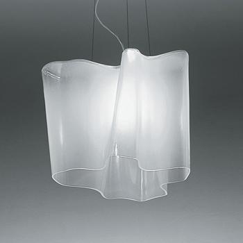 Logico Single Suspension Light