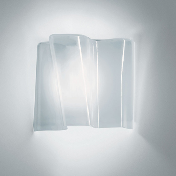 Logico Single Wall Light