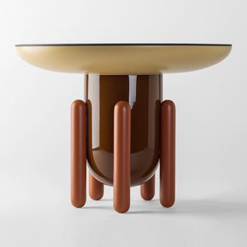 Explorer Table 2