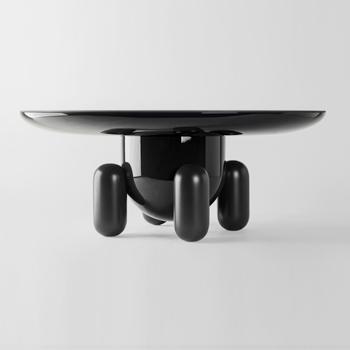 Explorer Table 3