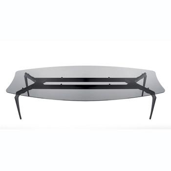 Gaulino Table