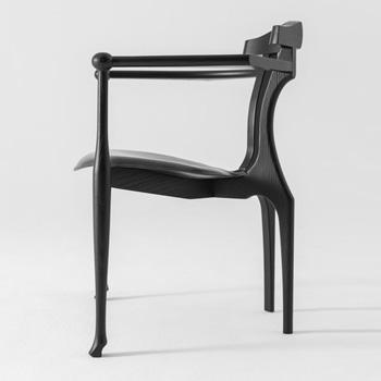 Gaulino Lounge Chair