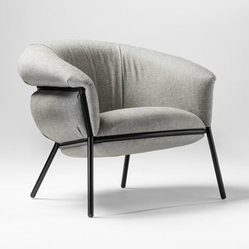 Grasso Lounge Chair