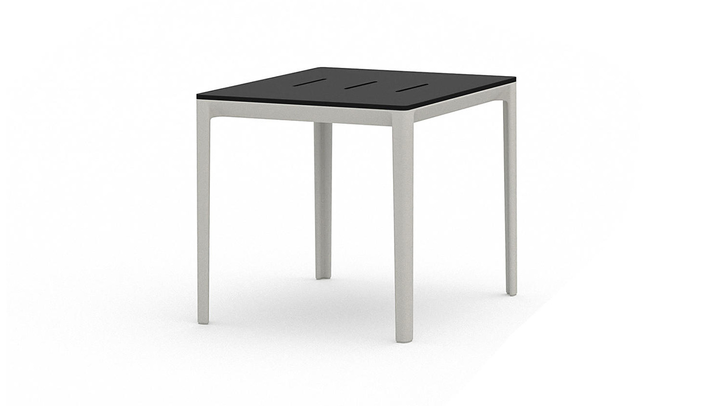 Able Small Table - Outdoor