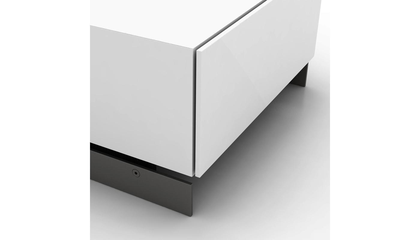Brix Storage Cabinet