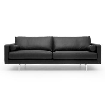 Lite Sofa