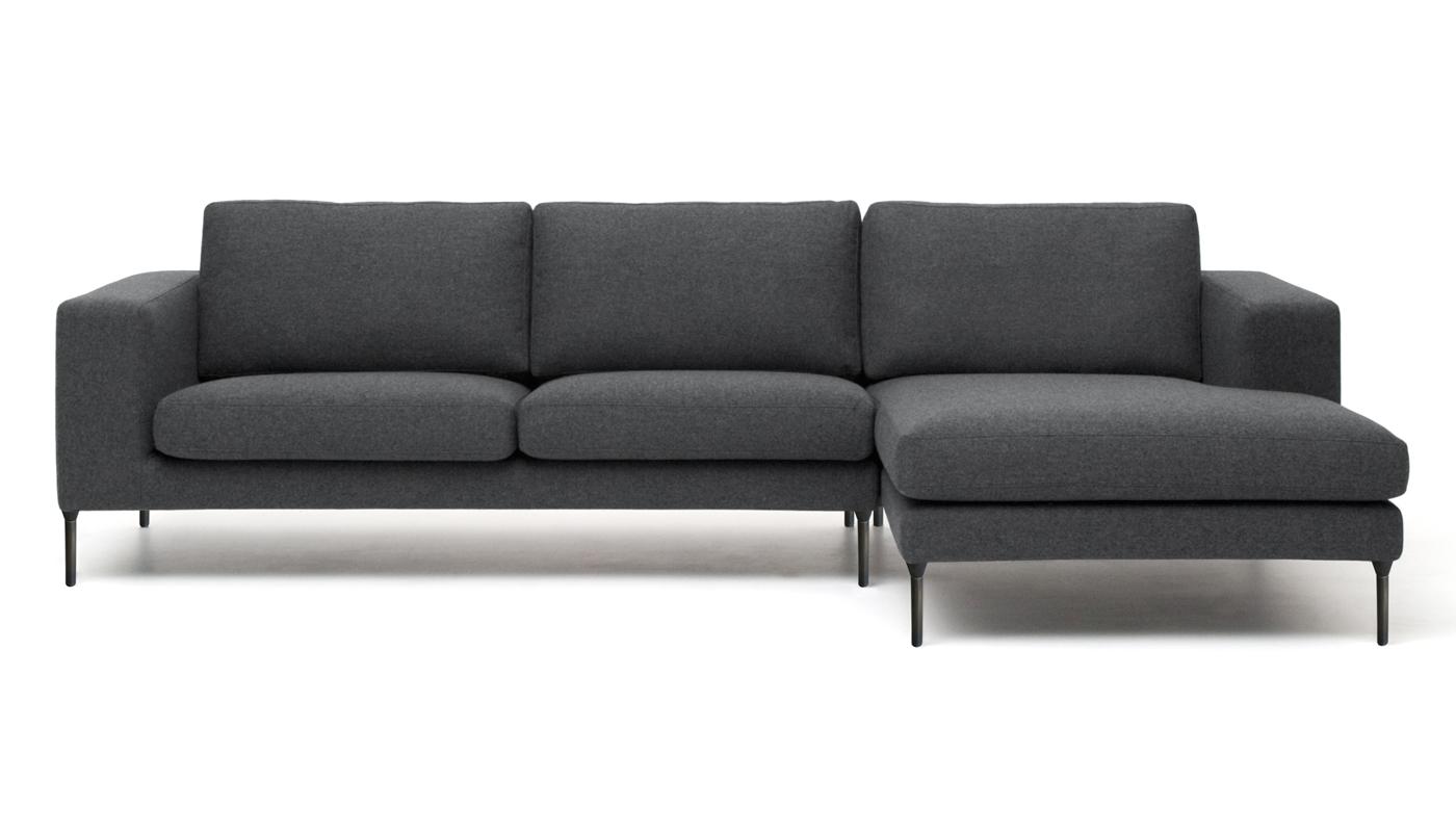 Neo Sectional Sofa